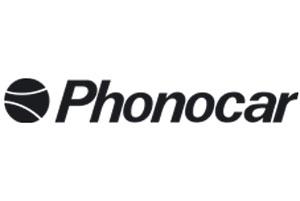 phonocar