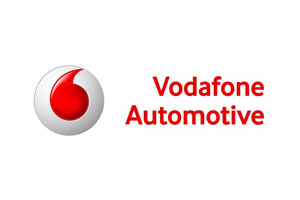 vodafone_automotive