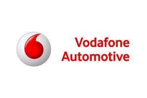 vodafone_automotive